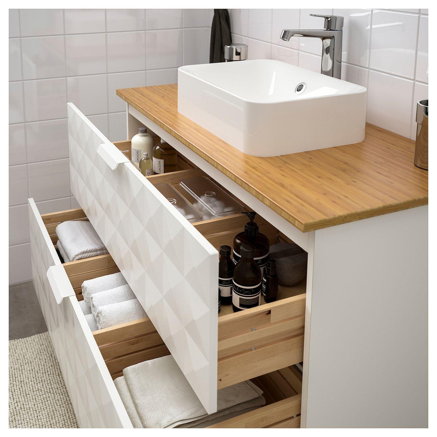 Ikea Us Furniture And Home Furnishings Ikea Godmorgon Sink Cabinet Ikea
