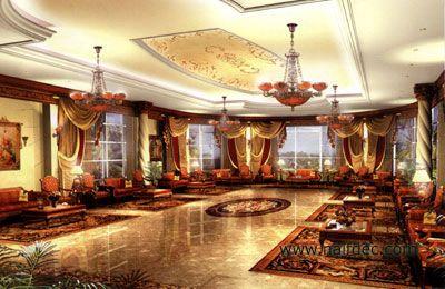 مجالس عصريه للمنزل احلى المجالس للمنازل استايلات مجالس Home Decor Decor Home