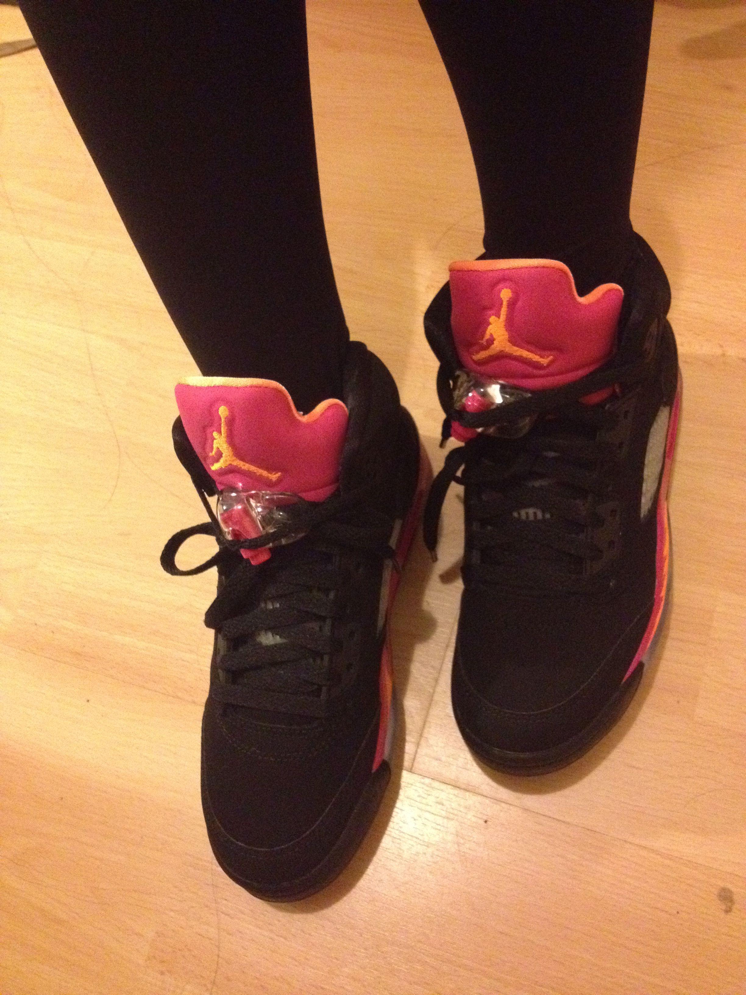 official photos 6436e 50318 Air Jordan women shoes Sapatos Nike Jordan, Sapatos Jordans, Sapatos Jordan  Baratos, Jordans