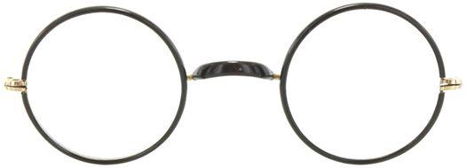 Windsor Eyeglass Frame