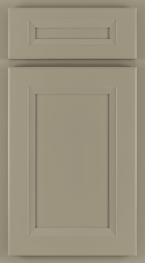 Lautner Recessed Panel Cabinet Door Homecrest Custom Cabinets Cabinetry Cabinet Doors