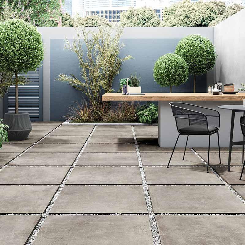 Hardys24 In 2020 Terrassenplatten Terrassenfliesen Stelzlager