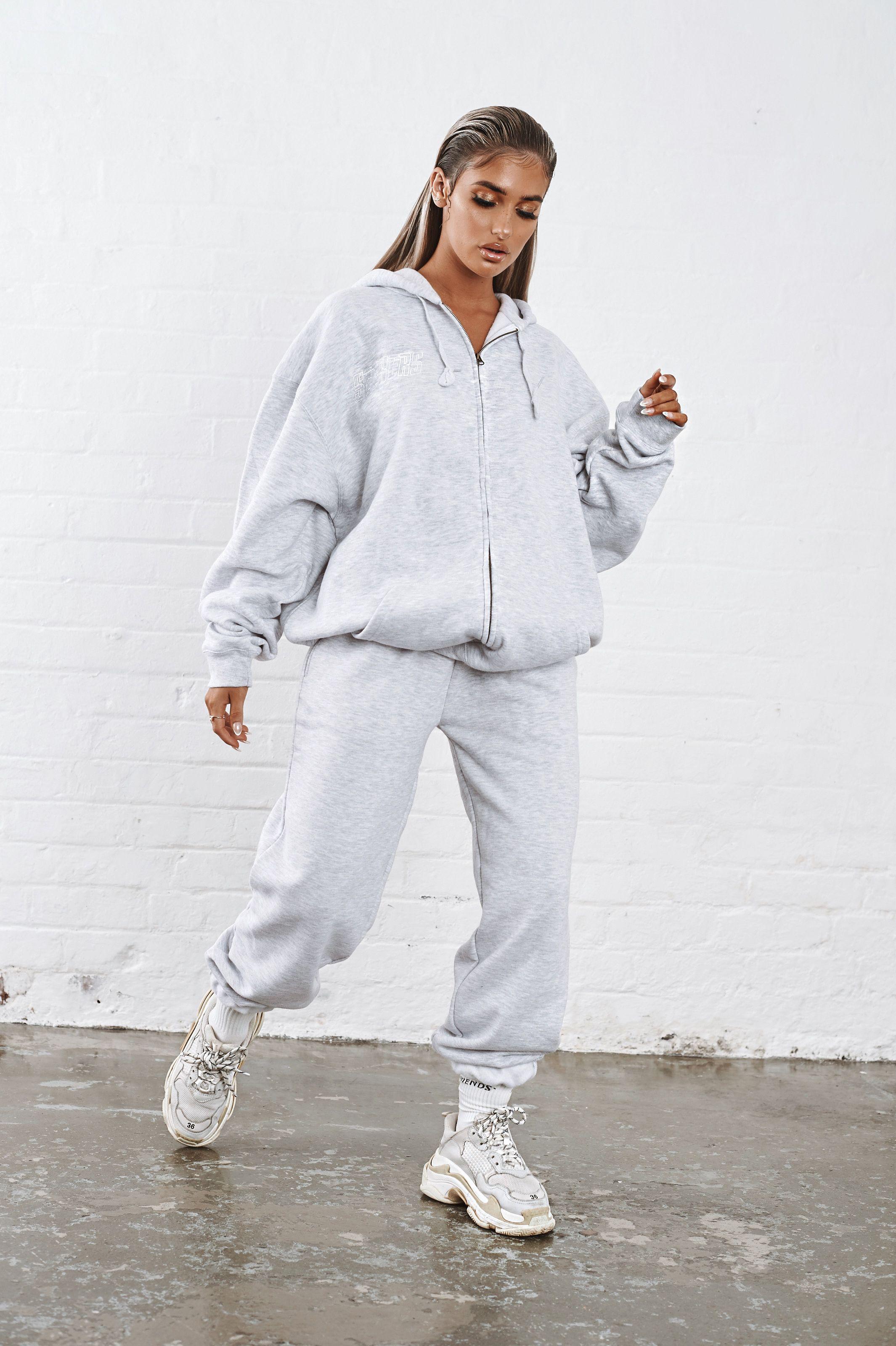 Effort Sweatpants 2 0 Gray Sweatpants Outfit Sweatpants Outfit Sweatpants