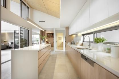 Trendsideas.com: Architecture, Kitchen And Bathroom Design: New Benchmark U2013  Sekisui House Part 44