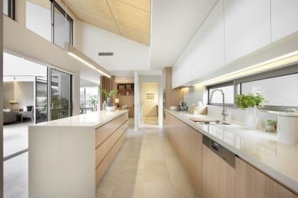 Trendsideas.com: Architecture, Kitchen And Bathroom Design: New Benchmark U2013  Sekisui House Part 44