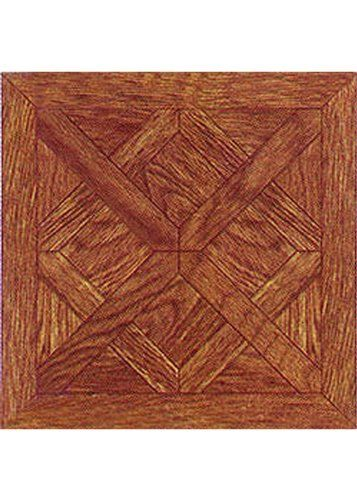 Vinyl Self Stick Floor Tile 8075 Home Dynamix 1 Box Covers 20 Sq Ft By Home Dynamix 19 99 Quantity Wood Vinyl Vinyl Flooring Vinyl Flooring Installation