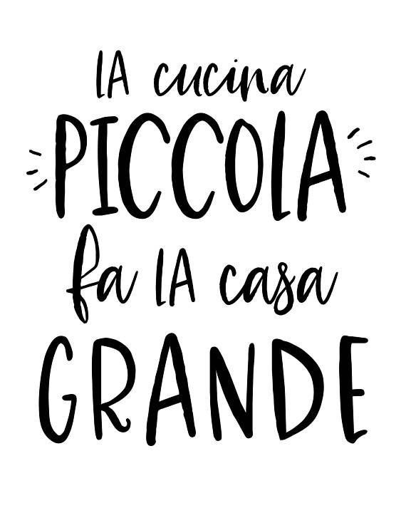 Pin Von Sara Tucci Auf Frasi In 2020 Spruche Italienisch Spruche Zitate
