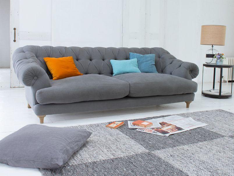 Bagsie Sofa   Foam sofa bed, Furniture, Sofa design