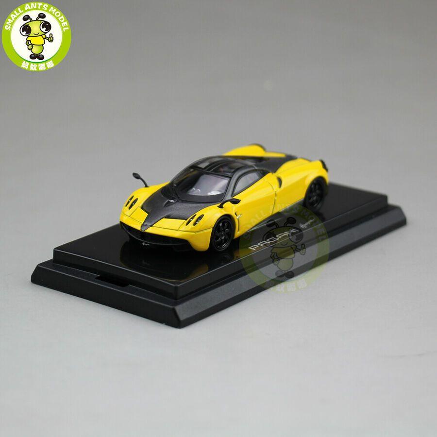 1 64 Pagani Automobili Huayra Diecast Supercar Car Model Toys Boy Girl Gift Ad Ad Huayra Diecast Supercar Super Cars Car Model Diecast Cars