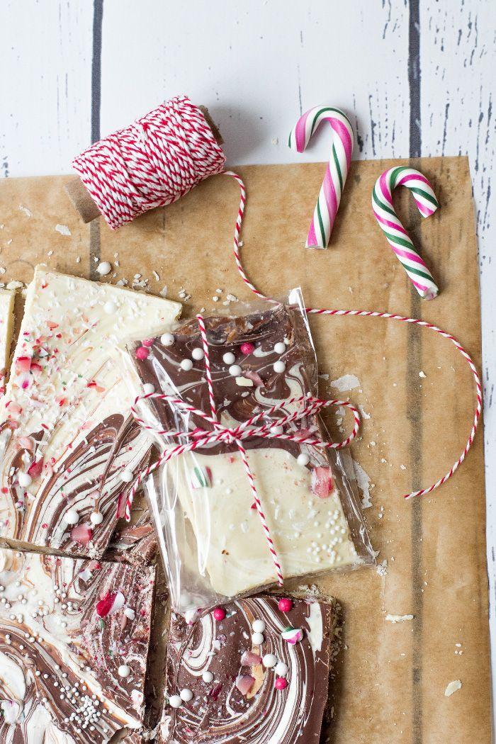 selbstgemachte schokolade zum verschenken zum verschenken verschenken und schokolade. Black Bedroom Furniture Sets. Home Design Ideas