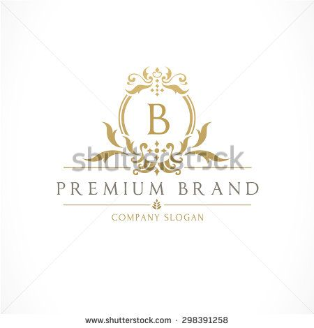 Image result for crown and letter logo Logos Pinterest Letter - Formal Invitation Letters