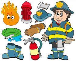 Resultado de imagen para imagenes bomberos animados  Bombers