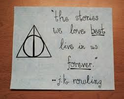 Short Harry Potter Quotes short harry potter quotes   Google Search | library art | Harry  Short Harry Potter Quotes