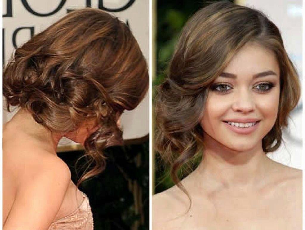 Luxus-Cute Frisuren für Grad 6 Abschluss (With images) | Graduation  hairstyles, Graduation hairstyles with cap, Hair styles