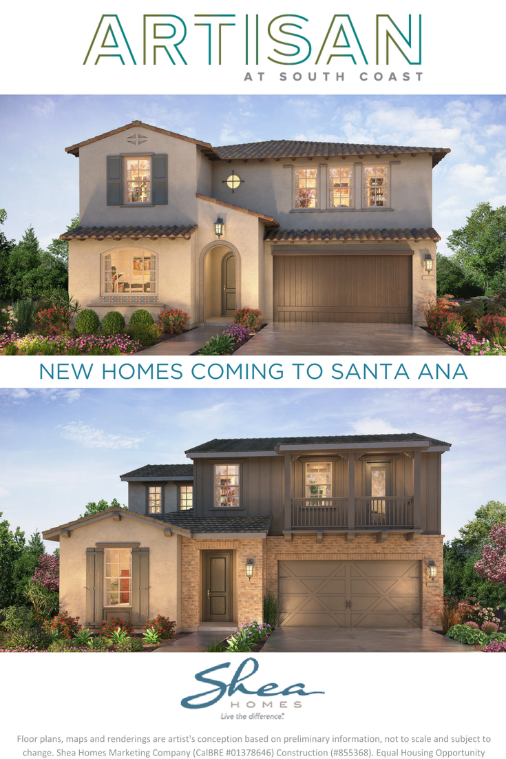 A new collection of two-story single-family homes is coming ... Two Story Single Family Home Designs on country home designs, barn home designs, unusual home designs, single luxury homes, 4 bedrooms home designs, architecture modern house designs, one story brick home designs, pet friendly home designs, ranch style home designs, three story home designs, single bath designs, 2015 home designs, nigerian home designs, stylish eve home designs, traditional home exterior front designs, new one story house designs, double story home designs, single floor house designs, affordable home designs, simple home designs,