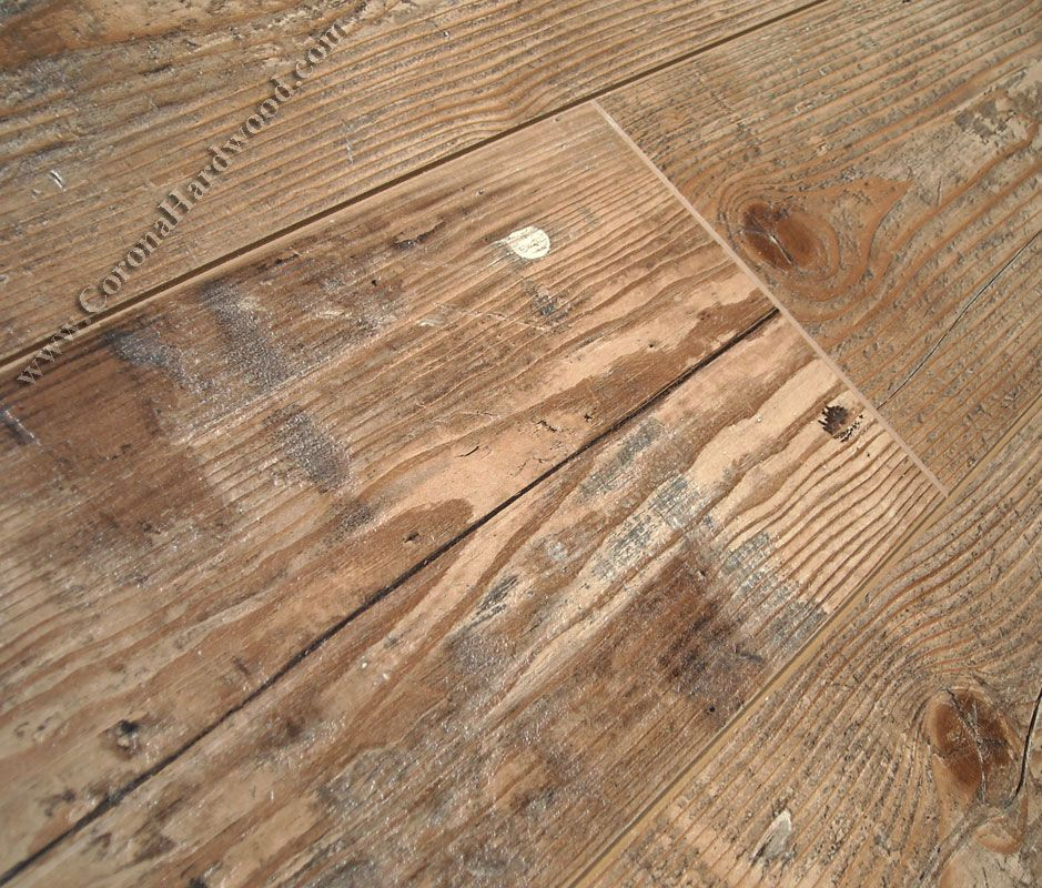 Barnwood Laminate Flooring Hill Barnwood Classics Mpn 8110 8 Floor Type Laminate Floors Wood Laminate Flooring Flooring Barn Wood