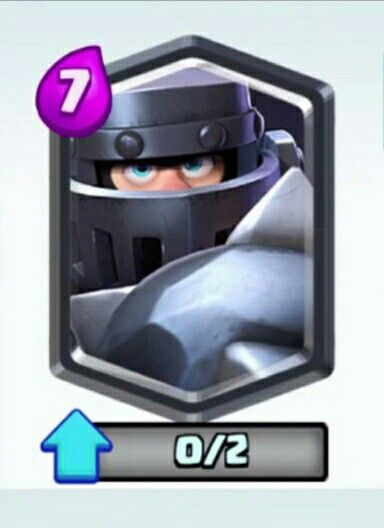 Mega Knight Clash Royale Full Gameplay Https Youtu Be