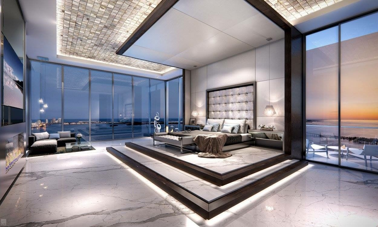 Amazing Interior Design Trends To Keep Up With Lovely Decor For Your Home Click The Photo To Luxury Bedroom Master Luxurious Bedrooms Stylish Master Bedrooms