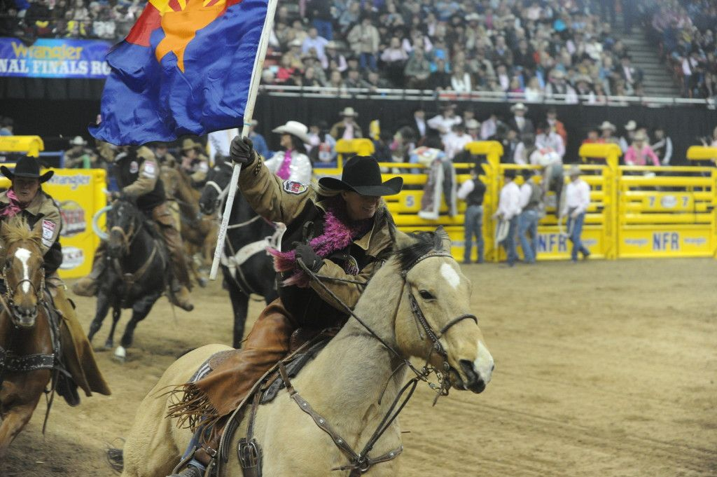 Pin on Ranch and Rodeo