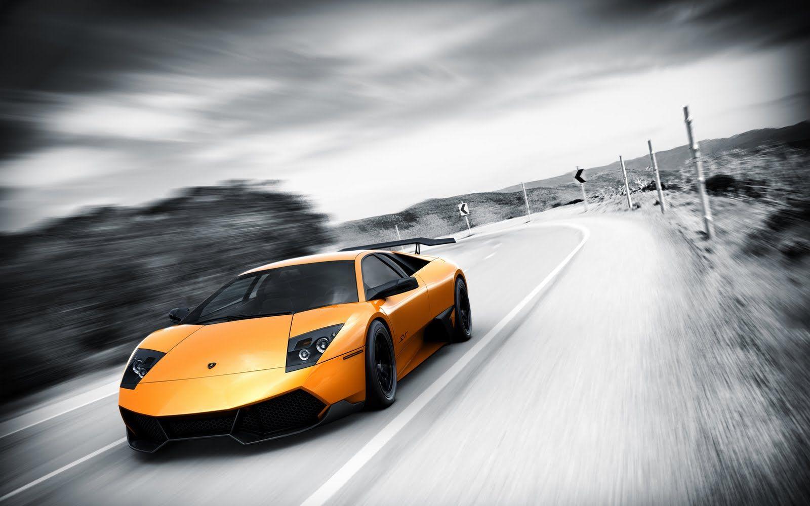 Lamborghini Cars Wallpapers Free Download Hd Latest Motors Images X Hd Wallpaper Car  Wallpapers Adorable Wallpapers