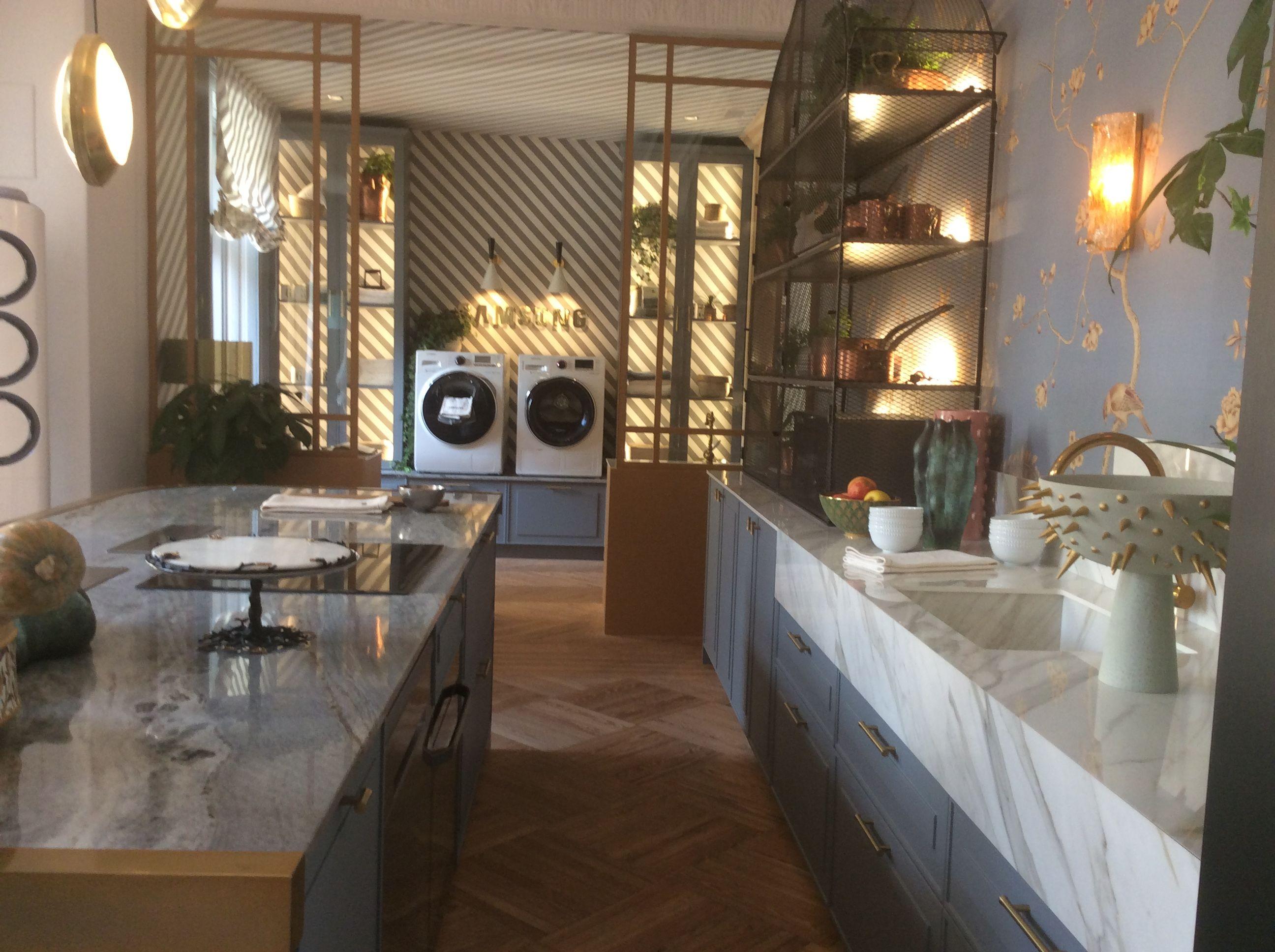 Vistoso Descarga Gratuita De Software De Diseño De Cocina En Casa 3D ...
