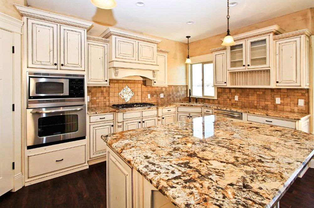 another option to natural stone is engineered stone kitchen countertops these coun on outdoor kitchen natural id=81114