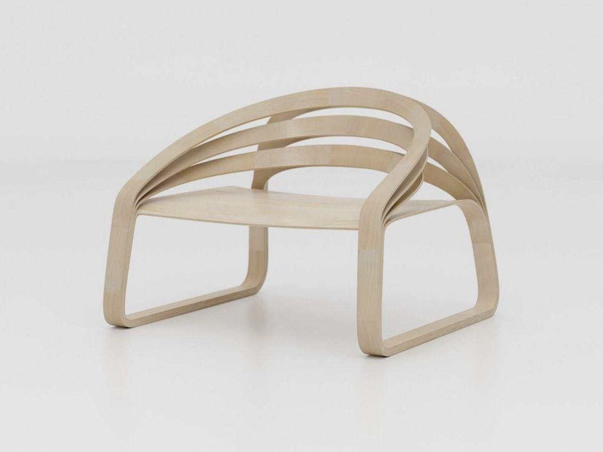 bending wood. #forniture #design #wood | objetos en madera, Möbel