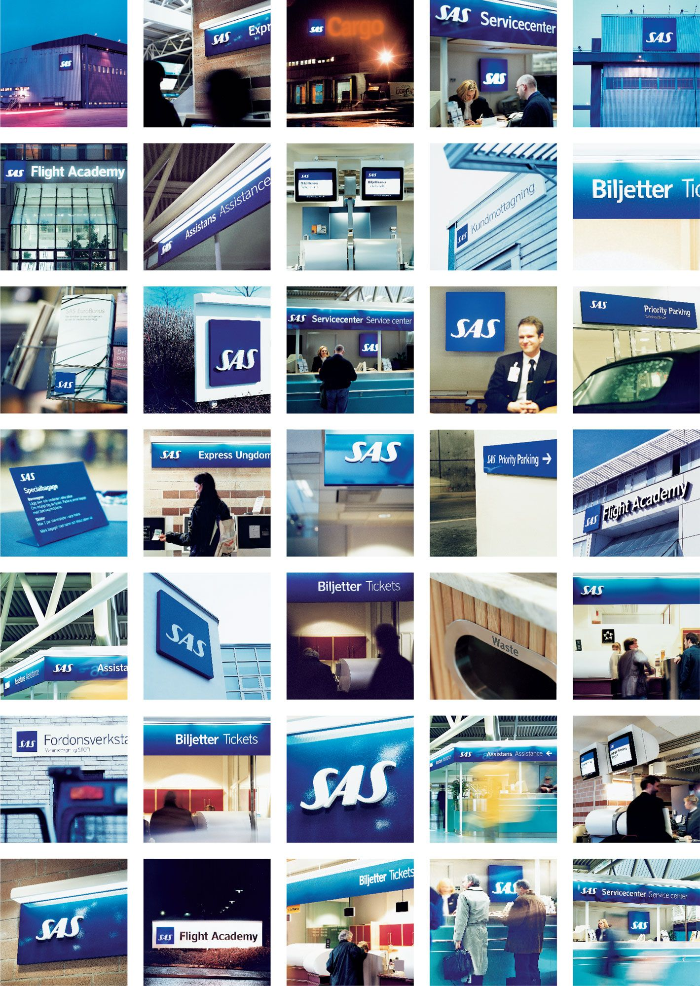 Scandinavian Airlines Stockholm Design Lab Big Island Vacation Rentals Scandinavian Swedish Design