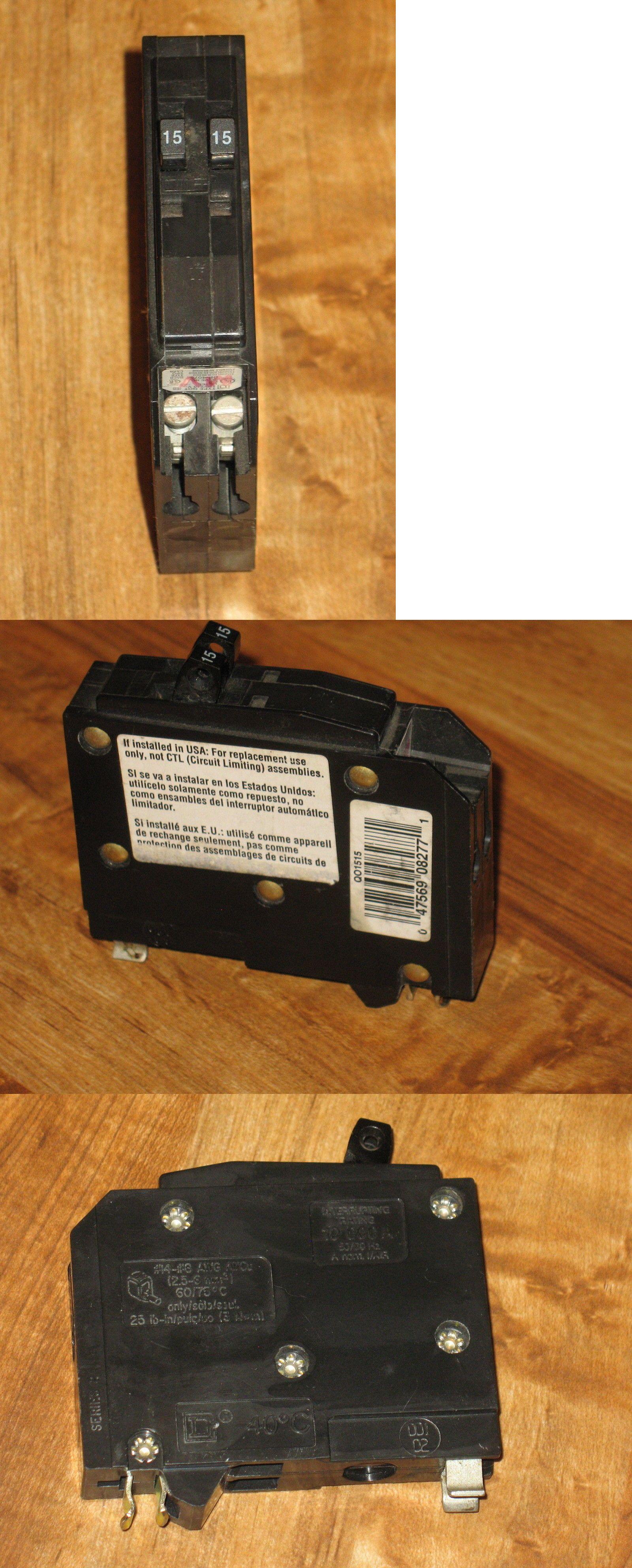 Fuse Box Ebay on layout for hexagonal box, transformer box, generator box, tube box, ground box, breaker box, style box, power box, circuit box, meter box, dark box, the last of us box, relay box, switch box, junction box, watch dogs box, cover box, case box, four box, clip box,