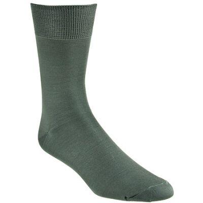 Fox River Socks: USA Made Alturas Liner Socks 4478 05059