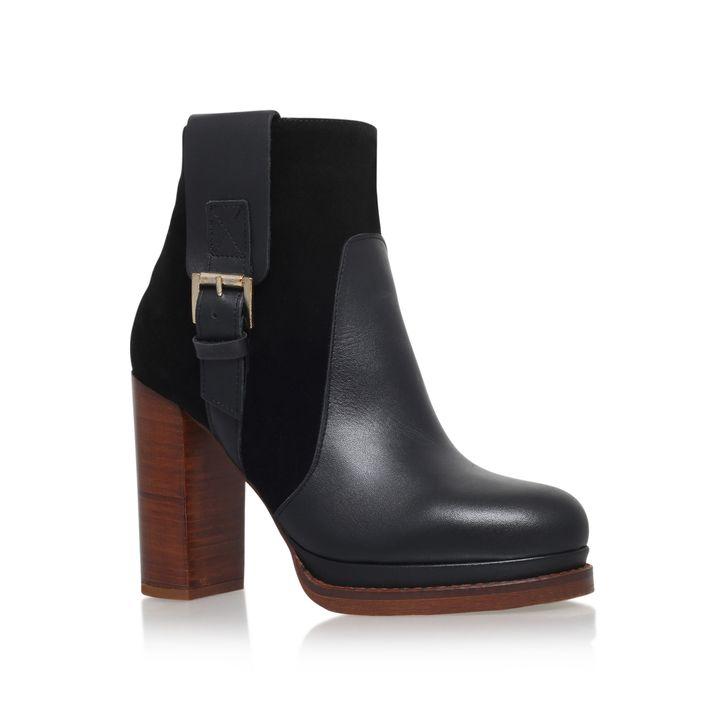 Women's Kurt Ankle Boot