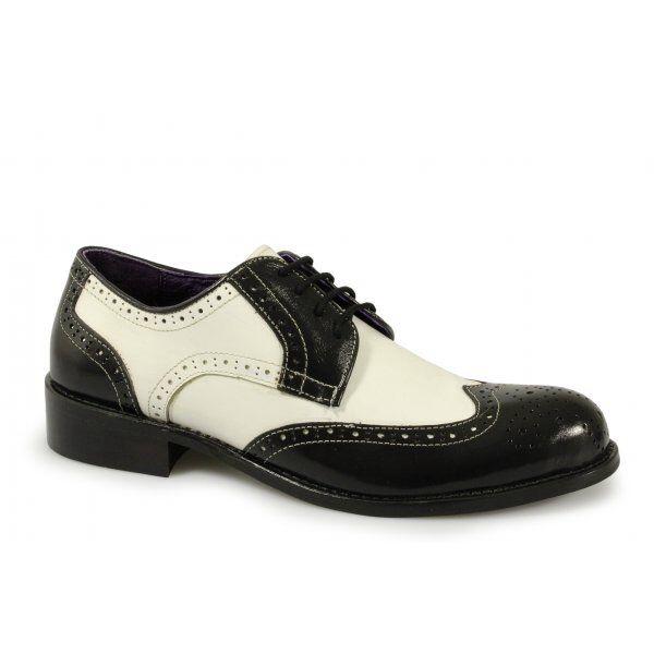 Janne kengät