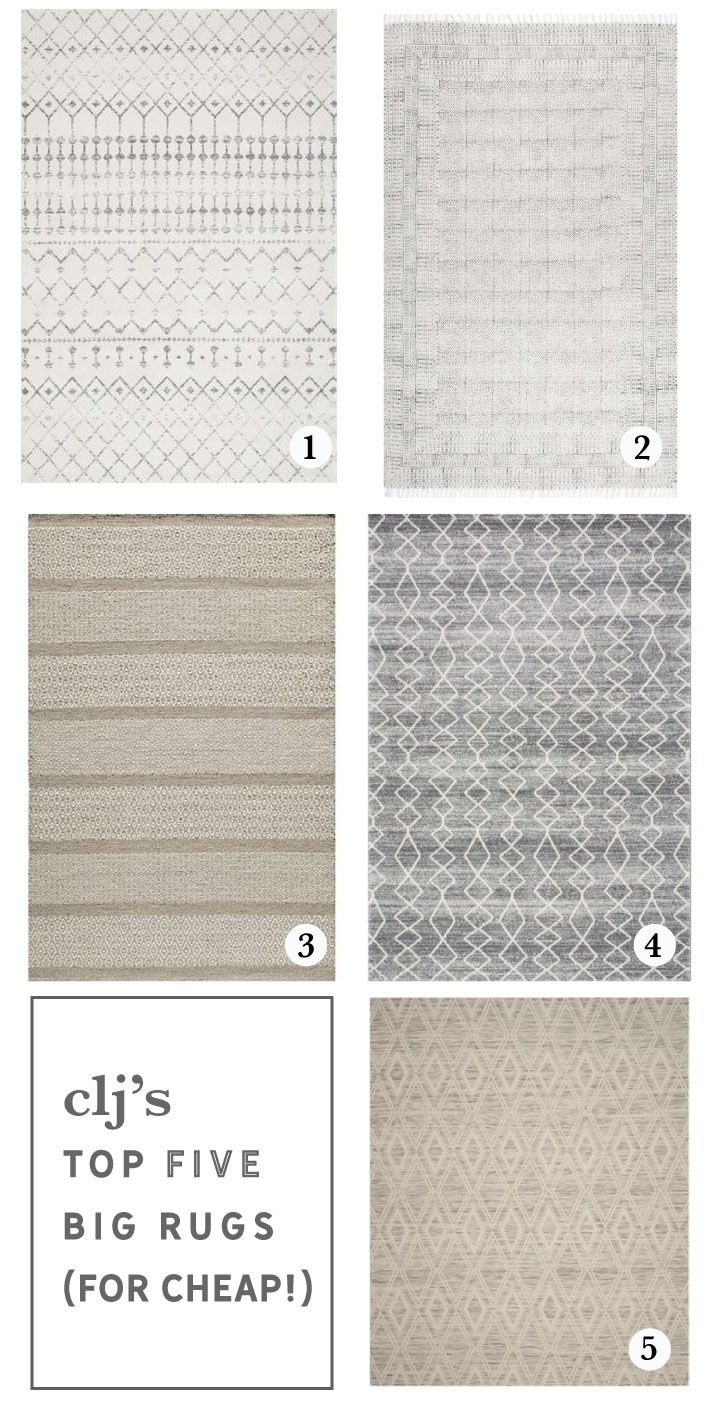 big area rugs for living room outlet 5 cheap and the one we chose chris loves julia