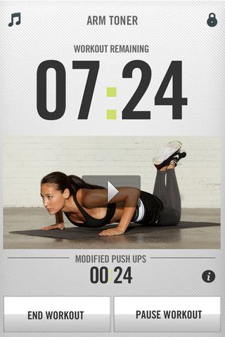 nike training club best app for iphone ever lots of
