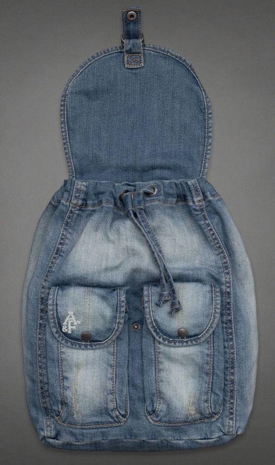 artesanato com retalhos de jeans passo a passo - Pesquisa do Google