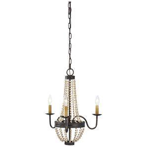 furniture u0026 home decor search wood orb chandelier