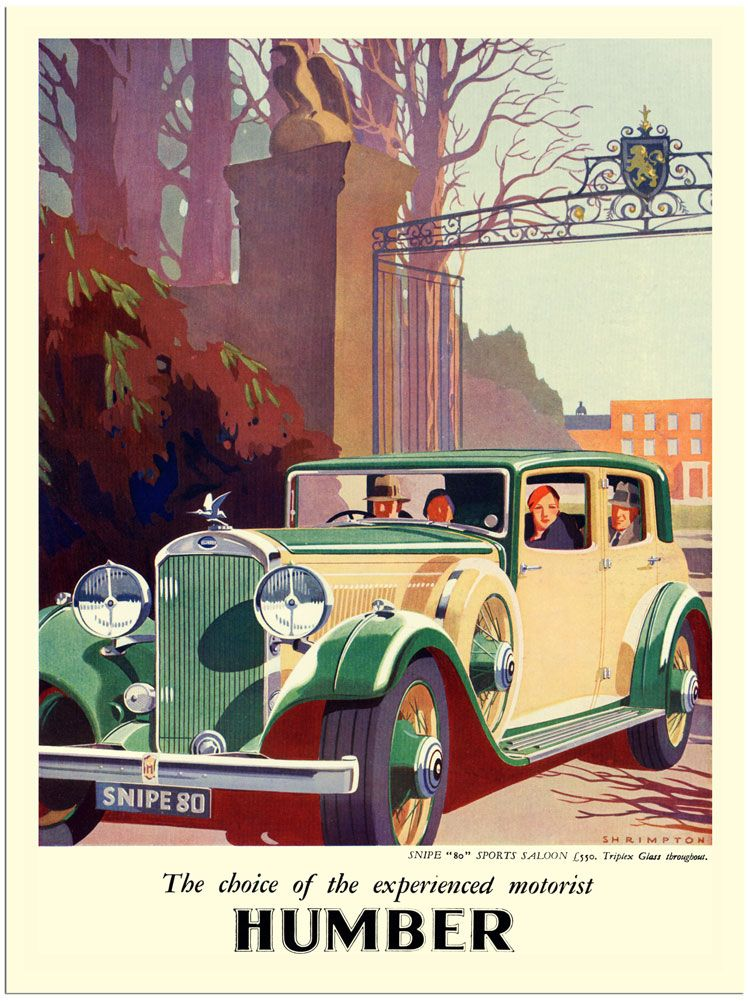 art deco car poster google search vintage car poster pinterest car posters cars and. Black Bedroom Furniture Sets. Home Design Ideas