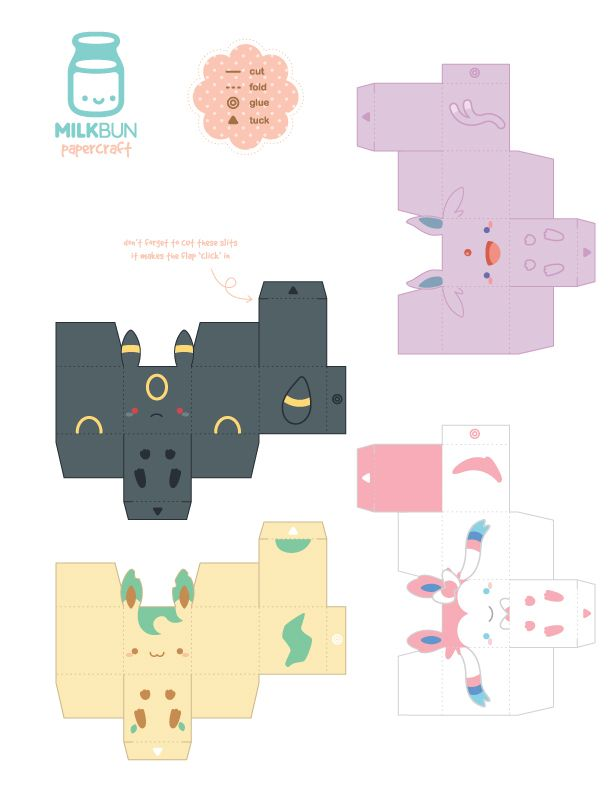 This is a graphic of Printable Pokedex with regard to number