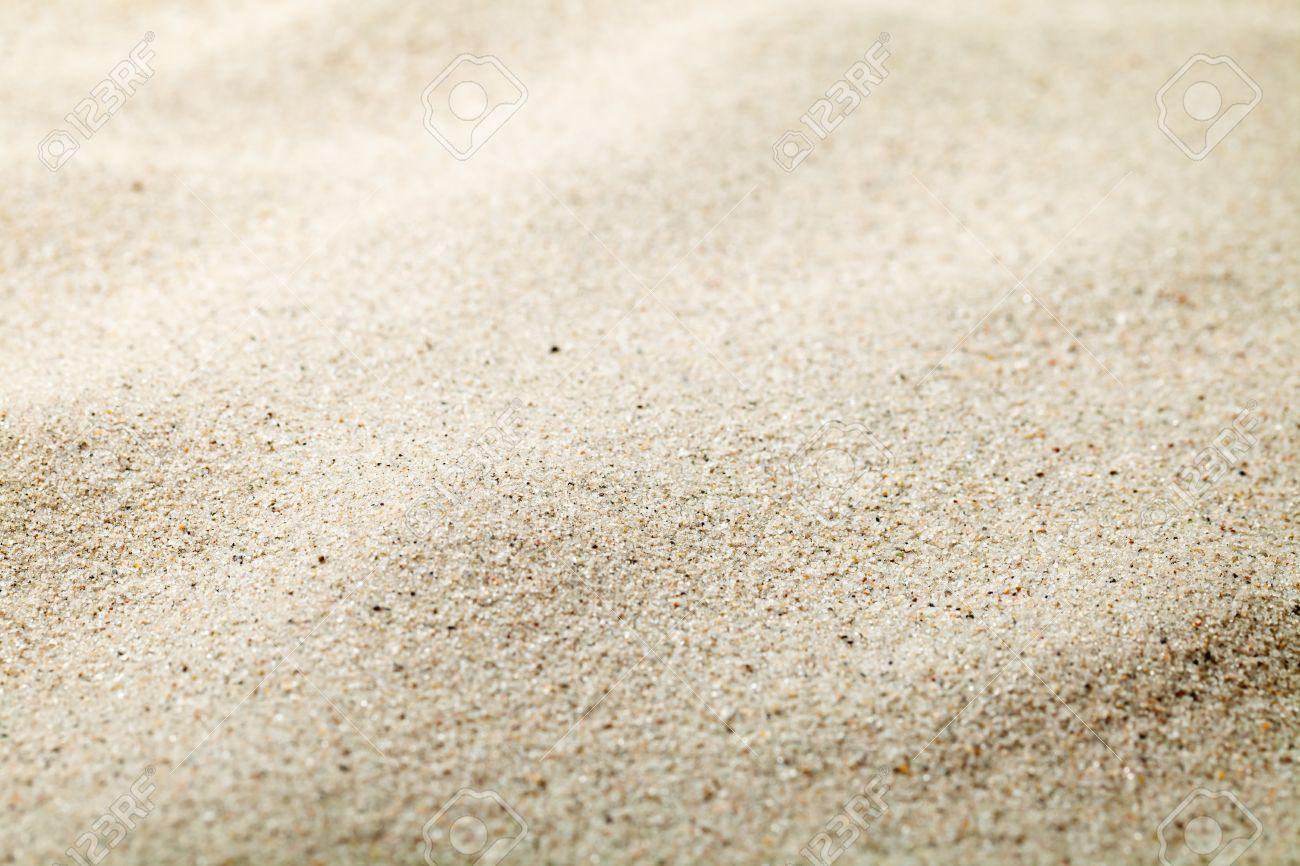 Piscines tropicales fond de sable