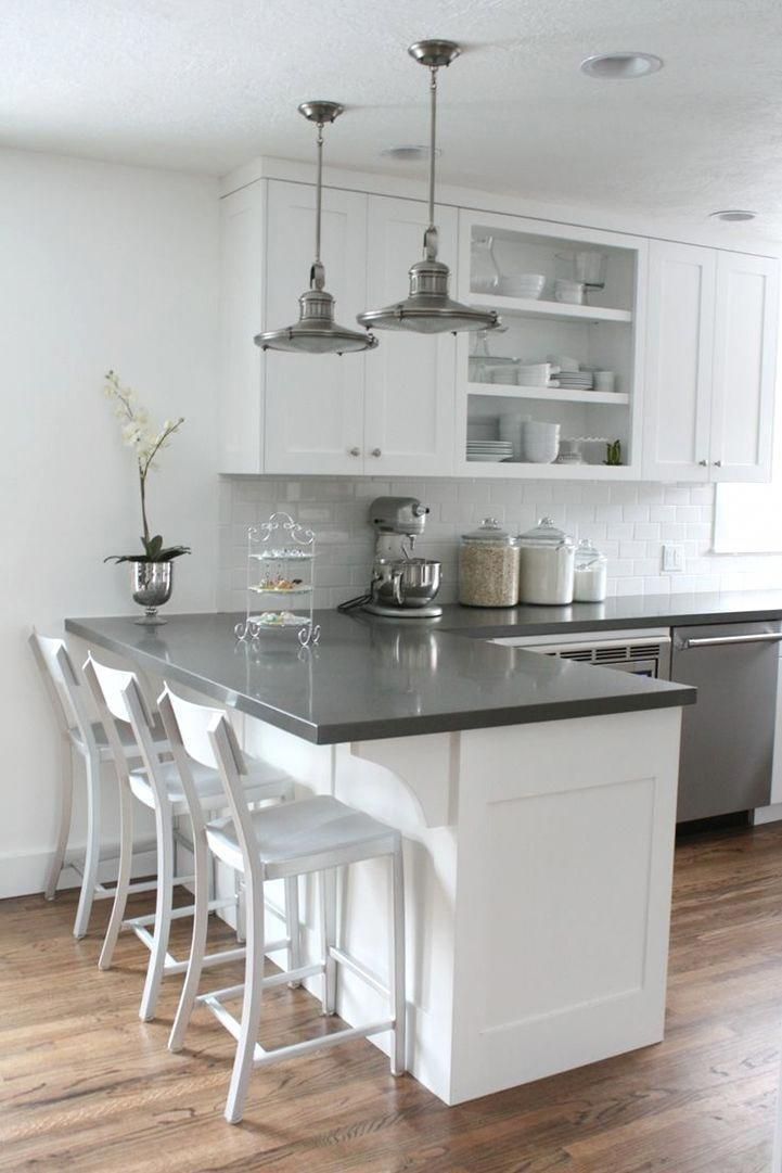 8 adventurous hacks 70s kitchen remodel before and after dutch colonial kitchen remodel on l kitchen remodel id=57702