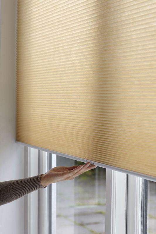 Cellular blinds nz