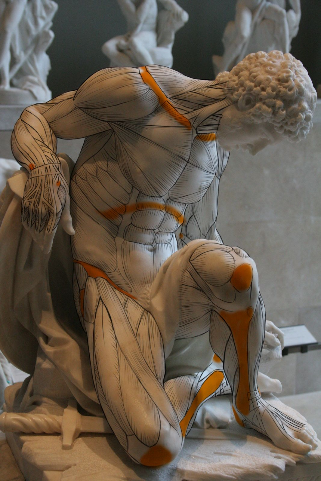 Nude (art) - Wikipedia