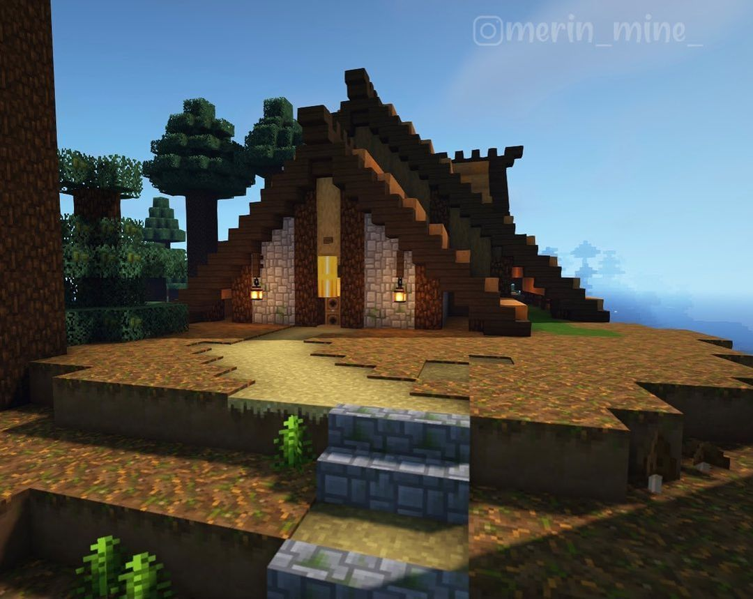 321 likes 7 comments medial texture pack merin