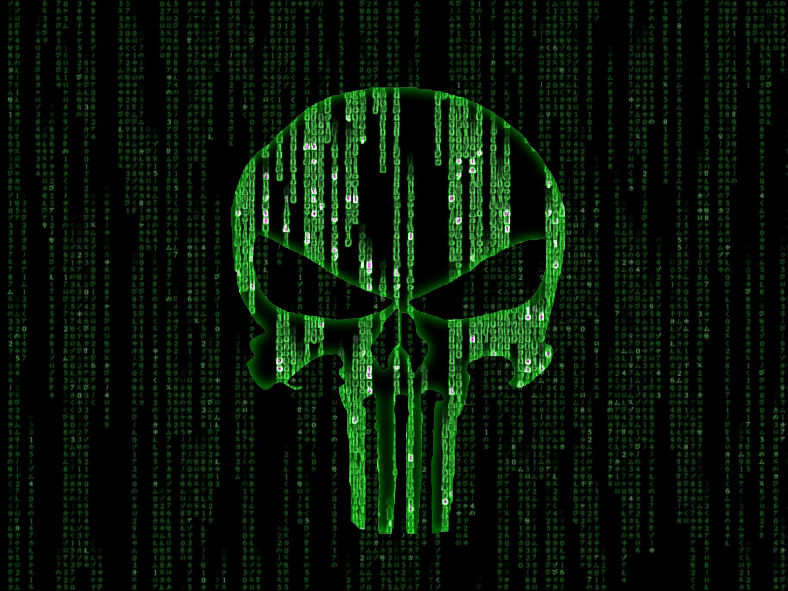 The Punisher HD Wallpapers Backgrounds Wallpaper | HD Wallpapers ...