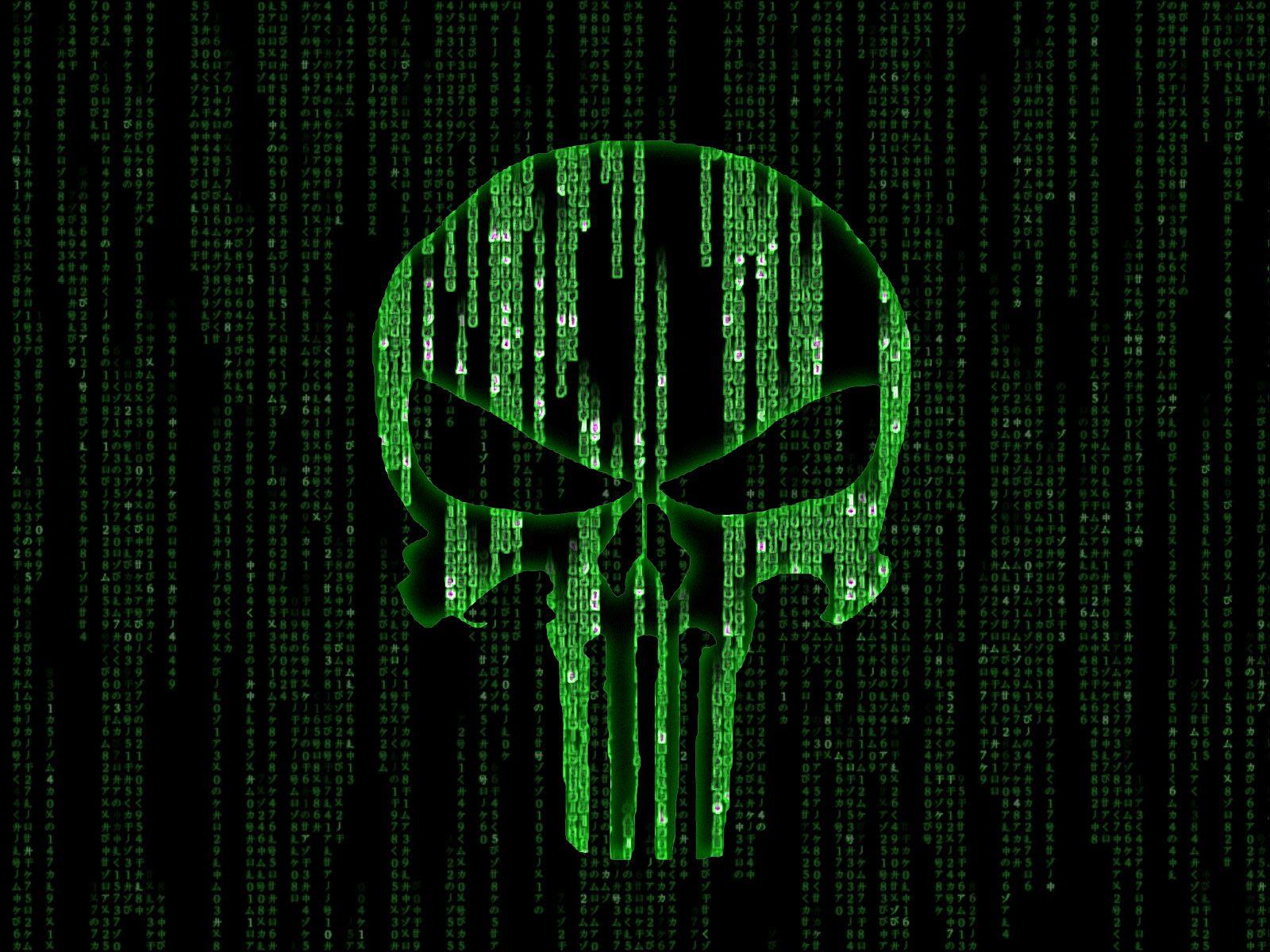 Image result for punisher skull wallpaper Punisher