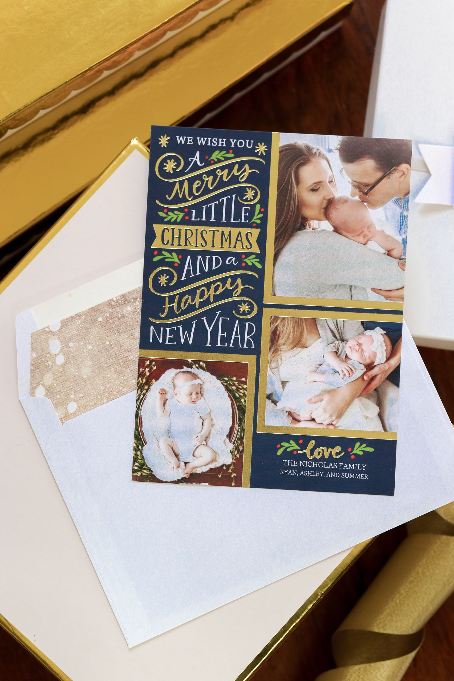 Personalized Christmas Gift Ideas from Shutterfly | Best Beauty ...