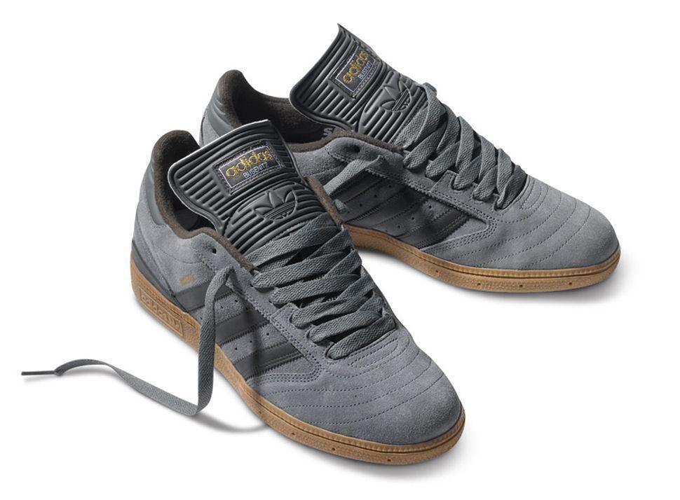 Astra (3 colores) skateboard, Adidas y adidas Sport