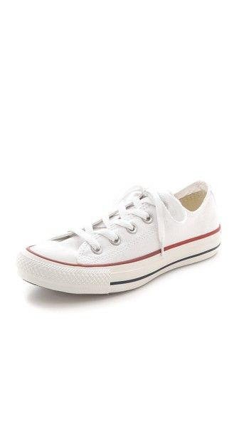 9ec75914dced Converse Chuck Taylor All Star Sneakers