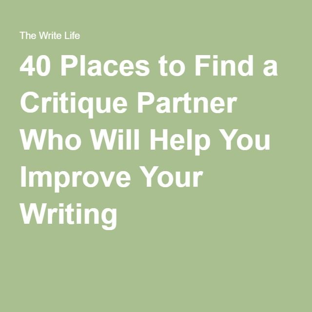 writing tutor online free
