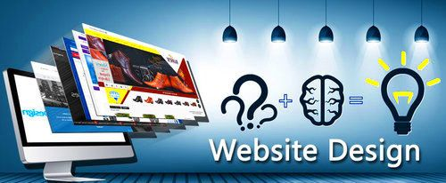 Fotolog Magazine 2020 Web Design Services Website Design Fun Website Design